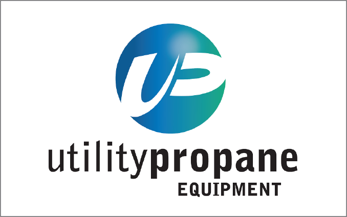 Utility Propane Equipment