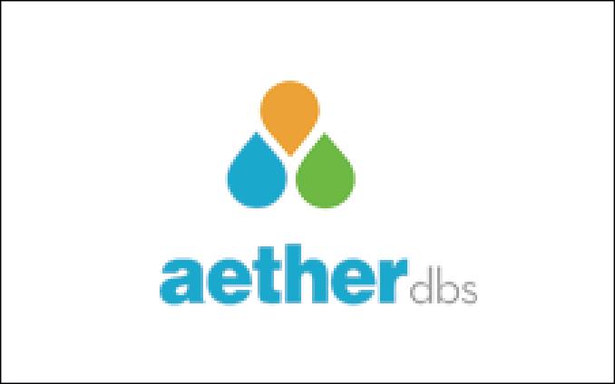Aether dbs